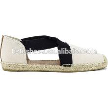 Espadrilles de chaussures à bas prix pour femmes