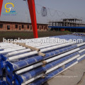 Alibaba China Manufacturer Hot Sale 2M To 30M Solar Power Street Lamp Post