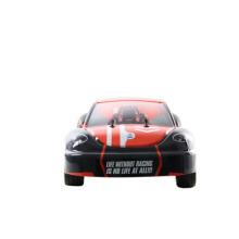 26CC RC TRUCK FLAT RACING CAR