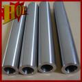 32 * 6 mm Gr 2 preço de tubo de titânio puro de Baoji