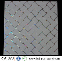 PVC Decke 59.5cm * 59.5cm