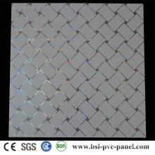 PVC Ceiling 59.5cm*59.5cm