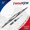 Top Heavy Duty Truck Windscreen Wiper Blades