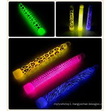 Colorful animal design Glow Stick (DBK15150)
