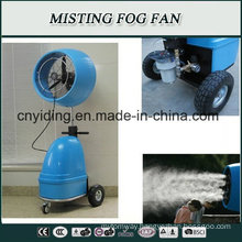 CE Electric High Pressure Mist Fan (YDF-H26MH08)
