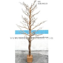 70/100 CM Manzanita Wishing Tree décoration de Table mariage