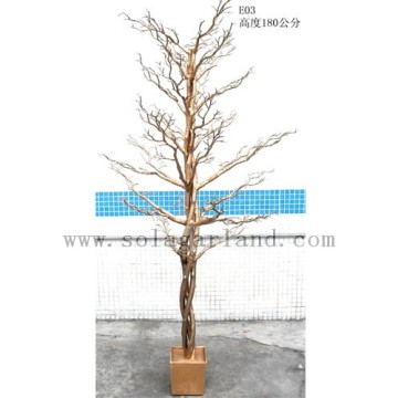 70/100 CM Manzanita Wishing Tree Wedding Table Decoration