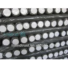 factory price argriculture insects net/mosquito roller screen window