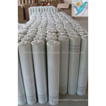 5 * 5 145G / M2 Mesh Isolation thermique