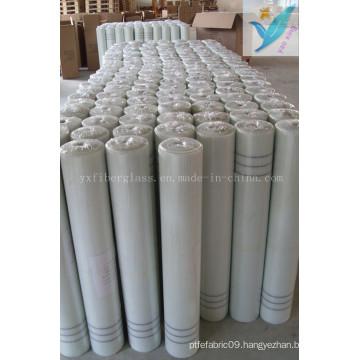 5*5 145G/M2 Heat Insulation Mesh