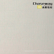 Tissu en polyester Spandex Tissu en polyester extensible