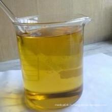 Желтый цикл нагульного цикла, C30h44o3 Boldenone Undecylenate EQ Steroids