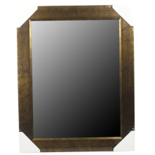 Competitive Price Glass Mirror Frame