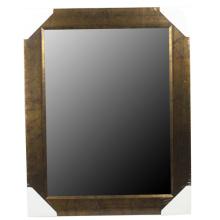 Marco de espejo de cristal precio competitivo