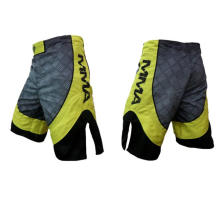 MMA Shorts / Crossfit Haute Qualité Shorts, shorts de conception en gros
