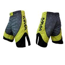 ММА шорты / высокое качество шорты Кроссфит, оптом дизайн шорты