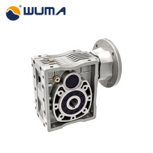 Hochfestes Fabrik-Versorgungsmaterial-Roboter-Geschwindigkeitsreduzierer-Getriebe-Anordnung