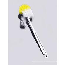 Competitive Price toilet brush/long handle toilet brush