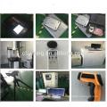 Китайский Gd408 Поставщик токарный станок с ЧПУ бар фидер хорошего качества