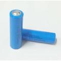 bateria de lítio Li-SOCl2 do tamanho AA da bateria da energia ER14505