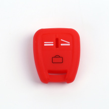 Opel Remote Car Key Case