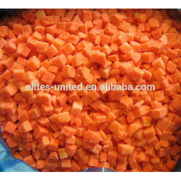 High Quality Fresh Carrot Supplier Wholesale Price different shape