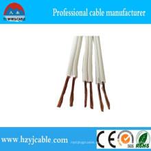 Spt-1 Spt-2 Spt-3 Spt Cable Cables Eléctricos