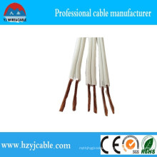 Spt-1 Spt-2 Spt-3 Spt Wire Electrical Wiring Cables