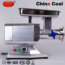 National Heavy Duty Commercial Stainless Steel Electric Meat Grinder