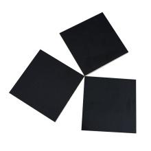 excellent quality 1220x2440x18 mm marinplex poplar film faced plywood