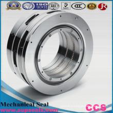 Обычный компрессор, механическое уплотнение СЦК
