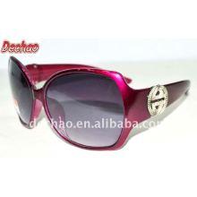 óculos de marca moda mulheres