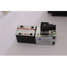 MA-RZGO Piloto operado proporcional redução da pressão da válvula para máquina industrial