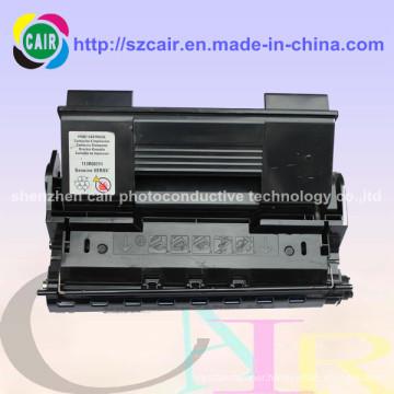 Toner Cartridge for Brother 8050 Hot Black Toner Cartridge