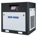 LC15-12 Electric Oil Lubricated Screw Air Compressor