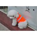 Dog Pet Reflective Vest Dog Hunting Safety Vest Jacket High Visivility Vest Neon Color