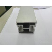 Профессиональные алюминиевые / алюминиевые профили для экструзии окон и дверей