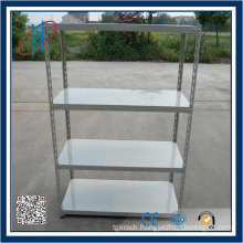 Light Duty Steel Storage Pallet Racking Manufacturer