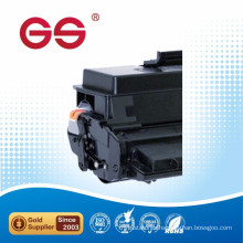 Remanufactured toner cartridge ML6060 for Samsung ML1440 1450 1451N 6040 6060 6060N 6060S