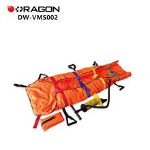ДГ-VMS002 аварийного вакуума attress воздуха мягкие носилки
