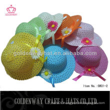 Nice baby straw hat for sale