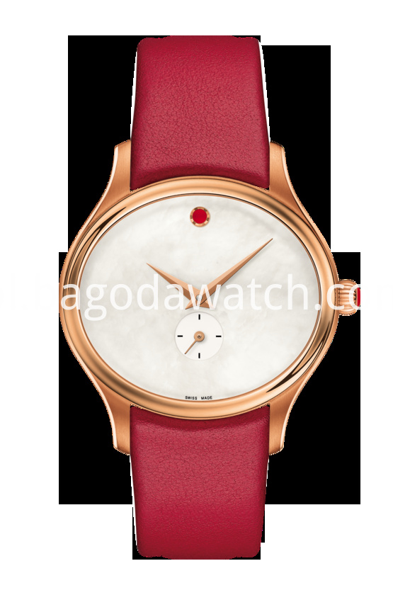 fashion women's watches
