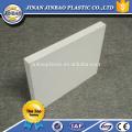 открытый доска знака белый панель 3мм жесткие листы ПВХ толщиной 20мм
