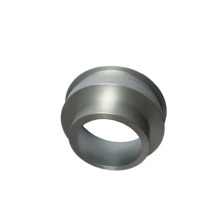 Cheap metal cnc service, cnc service prototype, cnc machining service