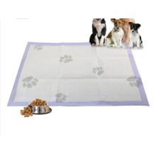 2016 Hot Sale Puppy Training Pads
