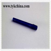 Tyk verre connexion standard Ground Joint, Joints de Quartz, silice Socket Joint