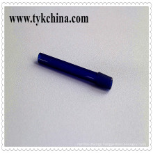 Tyk Glass Connection with Standard Ground Joint, Quartz Joints, Silica Socket Joint
