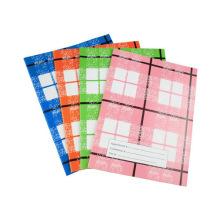 Notebook de exercícios Size220 * 170 com 36 folhas