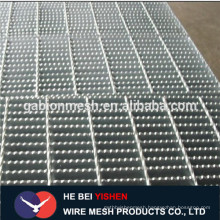 Flooring galvanized steel grating/ galvanized steel grating/bar grating/ trench grating/ steel bar grating