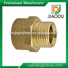 Alibaba china Crazy Selling brass fittings hot forging machine